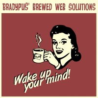 Cheesefake Factory: BraDypUS's brewed web solutions