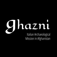 Ghazni. Italian Archaeological Mission in Afghanistan