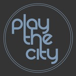 App Play the City - Reggio Emilia