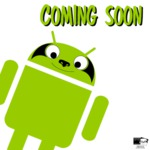 BradypUS web databases on Android!