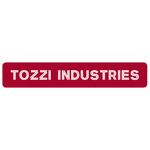 Tozzi Industries