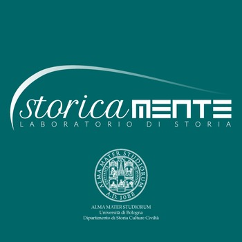 Storicamente.org: behind the scenes