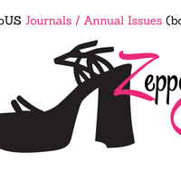 Zeppe di Cultura (BraDypUS e-journal - annual issues)