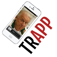 Cheesefake Factory: trApp