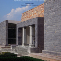 Ivano Marati and Candida Maria Vassallo (with chapters by M. Ashraf, C. Cristilli, L.M. Olivieri), The New Swat Archaeological Museum. Architectural Study, Master Plan and Execution. BraDypUS, Bologna 2014