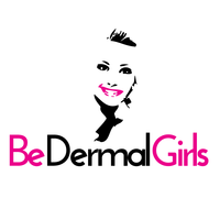 Be Dermal Girls (progetto)